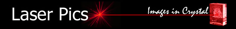 Laserpics Logo